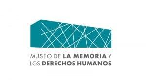 Museo de la Memoria y los Derechos Humanos, Chile