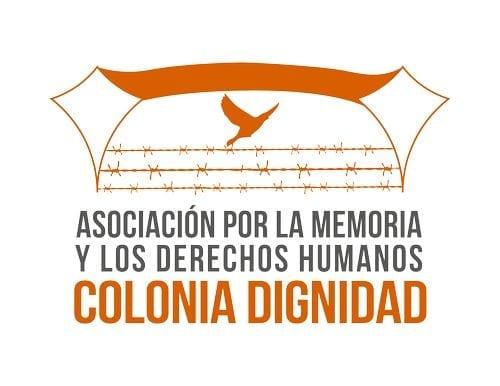 Logo asociacion AMCD
